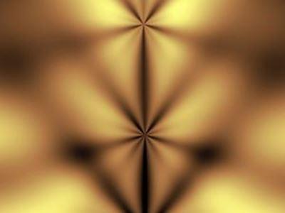 Vortex Abstract