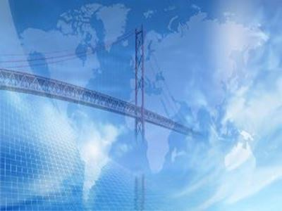 Stage 11 - Bridge Across the World