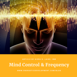 Mind Control and Frequency