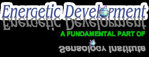 Energetic Development