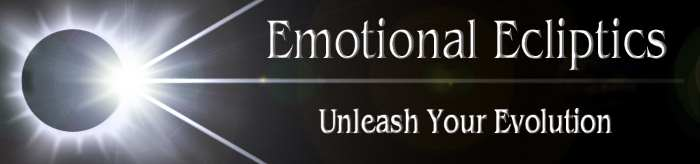 Emotional Ecliptic - Unleash Your Evolution